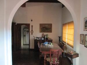 Casa En Venta En Caracas - Altamira Código FLEX: 19-9414 No.13
