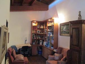 Casa En Venta En Caracas - Altamira Código FLEX: 19-9414 No.14