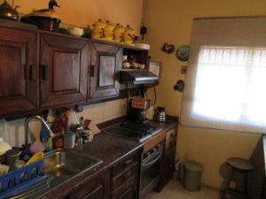 Casa En Venta En Caracas - Altamira Código FLEX: 19-9414 No.15