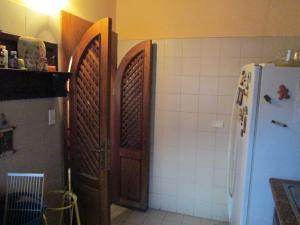Casa En Venta En Caracas - Altamira Código FLEX: 19-9414 No.16