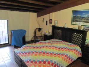 Casa En Venta En Caracas - Altamira Código FLEX: 19-9414 No.17