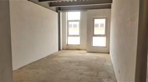 Local Comercial En Alquiler En Valencia En Zona Industrial - Código: 19-8150