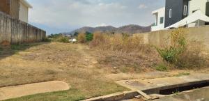 Terreno En Venta En Valencia - Altos de Guataparo Código FLEX: 19-8173 No.5