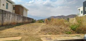 Terreno En Venta En Valencia - Altos de Guataparo Código FLEX: 19-8173 No.6