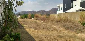 Terreno En Venta En Valencia - Altos de Guataparo Código FLEX: 19-8173 No.7