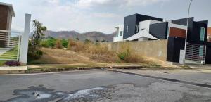 Terreno En Venta En Valencia - Altos de Guataparo Código FLEX: 19-8173 No.8