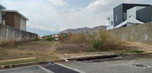 Terreno En Venta En Valencia - Altos de Guataparo Código FLEX: 19-8173 No.9