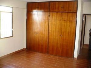Anexo En Alquiler En Caracas - La Union Código FLEX: 19-8196 No.8