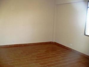 Anexo En Alquiler En Caracas - La Union Código FLEX: 19-8196 No.9