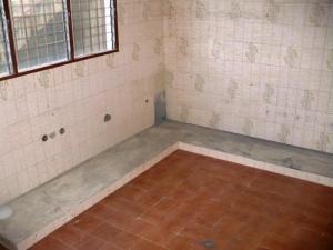 Anexo En Alquiler En Caracas - La Union Código FLEX: 19-8196 No.14