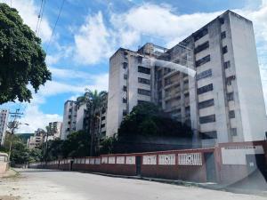 Apartamento en Venta en Caricuao