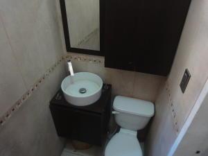 Apartamento En Venta En Caracas - Colinas de Bello Monte Código FLEX: 19-8235 No.10