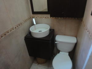 Apartamento En Venta En Caracas - Colinas de Bello Monte Código FLEX: 19-8235 No.15