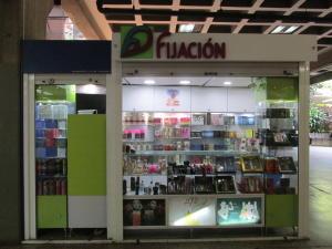 Empresa en Venta<br>Comercio<br>en El Marques