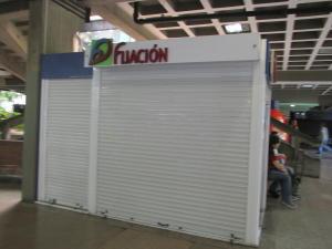Negocio o Empresa En Venta En Caracas - El Marques Código FLEX: 19-8246 No.1