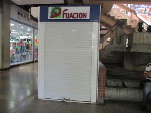 Negocio o Empresa En Venta En Caracas - El Marques Código FLEX: 19-8246 No.2