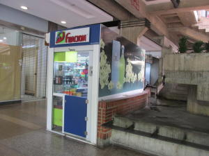 Negocio o Empresa En Venta En Caracas - El Marques Código FLEX: 19-8246 No.3