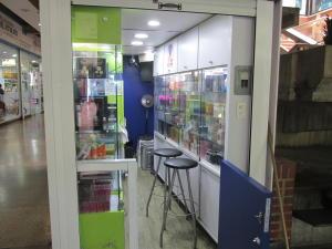 Negocio o Empresa En Venta En Caracas - El Marques Código FLEX: 19-8246 No.4