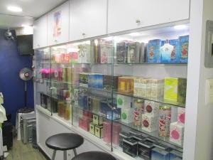 Negocio o Empresa En Venta En Caracas - El Marques Código FLEX: 19-8246 No.5