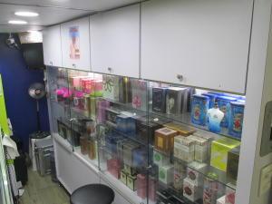 Negocio o Empresa En Venta En Caracas - El Marques Código FLEX: 19-8246 No.6