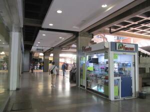 Negocio o Empresa En Venta En Caracas - El Marques Código FLEX: 19-8246 No.9