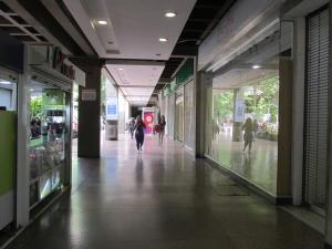 Negocio o Empresa En Venta En Caracas - El Marques Código FLEX: 19-8246 No.10