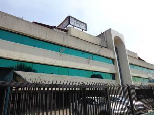Local Comercial En Alquiler En Valencia En Santa Cecilia - Código: 19-8333