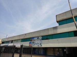 Local Comercial en Alquiler en Santa Cecilia