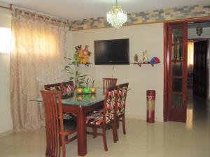 Apartamento En Venta En Maracay - Avenida Bolivar Código FLEX: 19-8330 No.5
