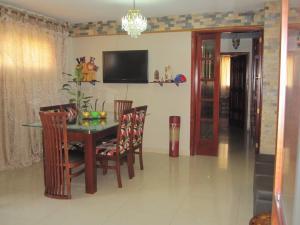 Apartamento En Venta En Maracay - Avenida Bolivar Código FLEX: 19-8330 No.8