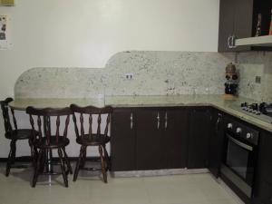 Apartamento En Venta En Maracay - Avenida Bolivar Código FLEX: 19-8330 No.12