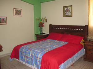 Apartamento En Venta En Maracay - Avenida Bolivar Código FLEX: 19-8330 No.17
