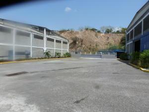 Galpon - Deposito En Venta En Guatire En Guatire - Código: 19-8587