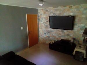 Apartamento En Venta En Maracay - Base Aragua Código FLEX: 19-8505 No.2