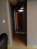 Apartamento En Venta En Maracay - Base Aragua Código FLEX: 19-8505 No.10