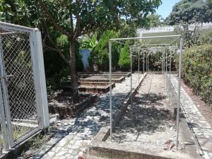 Casa En Venta En Higuerote - Ciubalgue Código FLEX: 19-8560 No.16
