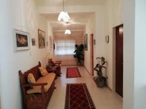 Casa En Venta En Higuerote - Ciubalgue Código FLEX: 19-8560 No.15