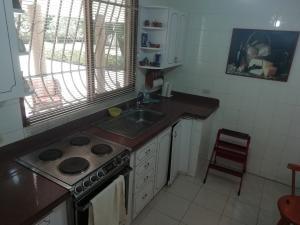 Casa En Venta En Higuerote - Ciubalgue Código FLEX: 19-8560 No.10