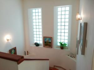 Casa En Venta En Higuerote - Ciubalgue Código FLEX: 19-8560 No.13