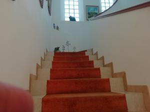 Casa En Venta En Higuerote - Ciubalgue Código FLEX: 19-8560 No.12