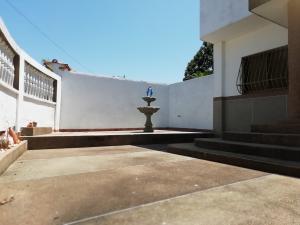 Casa En Venta En Higuerote - Ciubalgue Código FLEX: 19-8560 No.1
