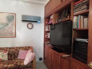 Casa En Venta En Higuerote - Ciubalgue Código FLEX: 19-8560 No.11