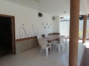 Casa En Venta En Higuerote - Ciubalgue Código FLEX: 19-8560 No.3