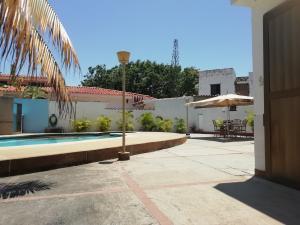 Casa En Venta En Higuerote - Ciubalgue Código FLEX: 19-8560 No.6