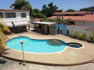 Casa En Venta En Higuerote - Ciubalgue Código FLEX: 19-8560 No.5