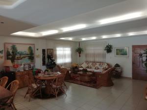 Casa En Venta En Higuerote - Ciubalgue Código FLEX: 19-8560 No.9