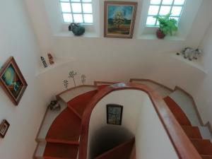 Casa En Venta En Higuerote - Ciubalgue Código FLEX: 19-8560 No.14