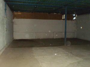 Galpon - Deposito En Alquiler En Maracay - Santa Rosa Código FLEX: 19-8376 No.5