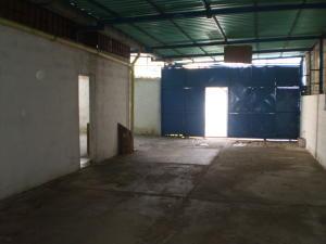 Galpon - Deposito En Alquiler En Maracay - Santa Rosa Código FLEX: 19-8376 No.6