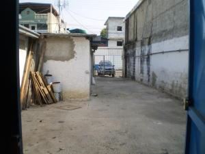Galpon - Deposito En Alquiler En Maracay - Santa Rosa Código FLEX: 19-8376 No.7